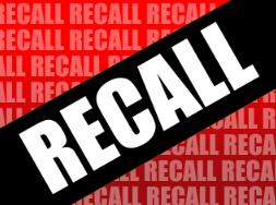 ACCC suggests product recalls via Social Media