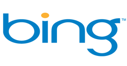 RUMOR: Google search to be replaced with Bing on iPhone