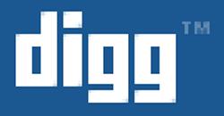 Digg version 4 coming soon