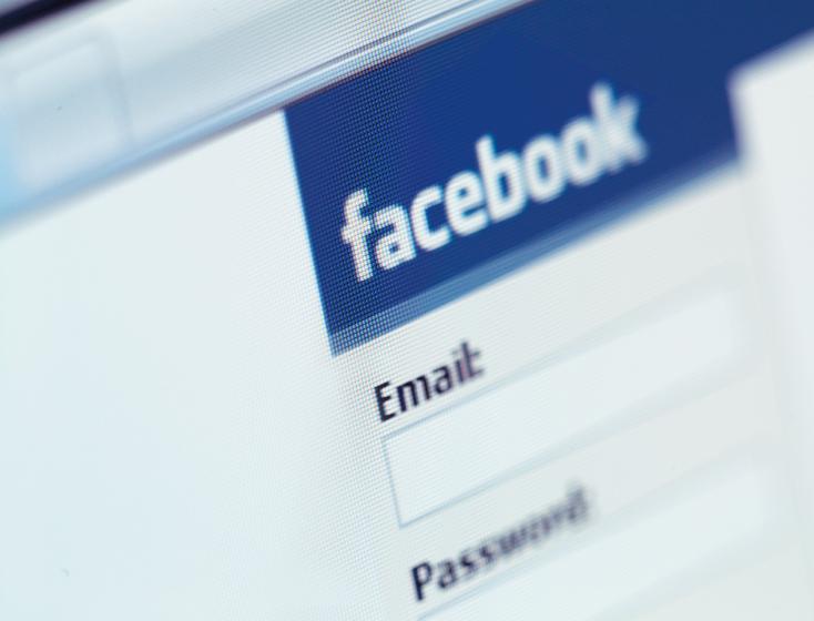 ANZ Debt collector creates fake Facebook profile to lure customers