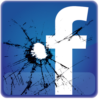 Sydney Facebook murder twist