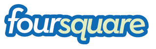 foursquare-logo-geolocation