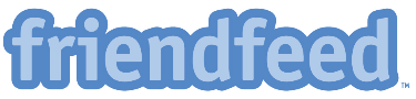 friendfeed-logo-social-media-aggregator