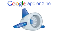 Google App Engine for Business released
