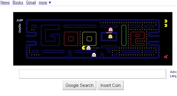 google-pacman-30-year-anniversary