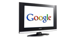 Google TV gearing up with Intel and Sony