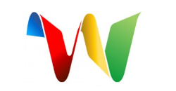 Google Wave, retirement