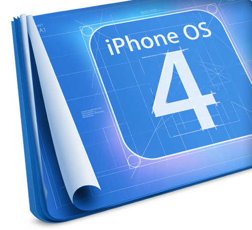iPhone OS 4.0 adds multi-tasking and much more