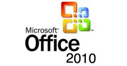 Google claims that Microsoft Office 2010 lacks Cloud Collaboration