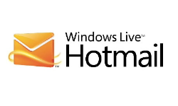 Microsoft to revamp Hotmail