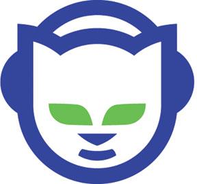 Napster Australia