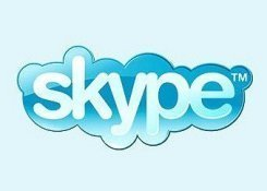 Microsoft Purchases Skype for $8.5 Billion