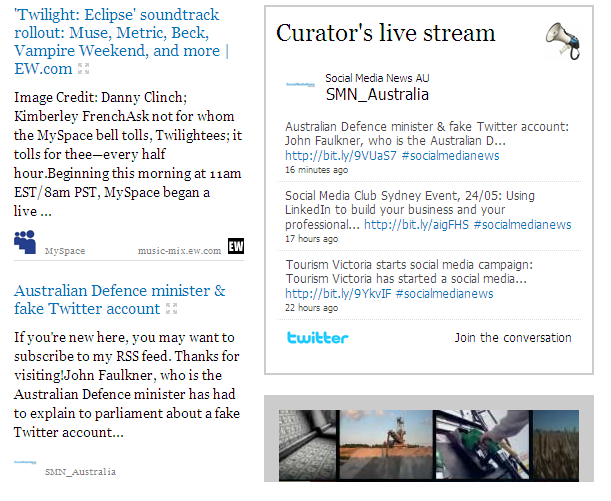 social-media-news-australia-newspaper-twitter-steam