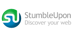 StumbleUpon Launches iPhone and Android Applications
