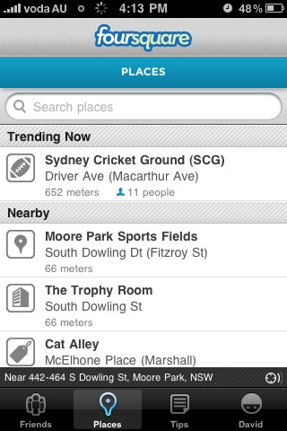 sydney-cricket-ground-football-stadium-sydney-australia-foursquare