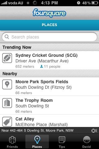 sydney-cricket-ground-football-stadium-sydney-australia-foursquare