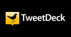 TweetDeck secures another $3 million VC funding