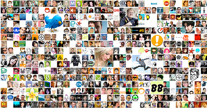 Twitter bug lets you control your followers