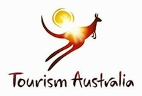Tourism Australia Using Social Media in New Campaign