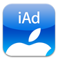 apple-iad-advertising