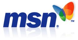 Bingbot replacing MSNbot in October