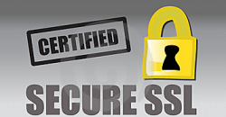 Facebook to provide SSL access (HTTPS)