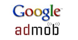More Google Admob acquisition details revealed