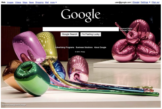 google-bing-like-backgroud-image-search-page