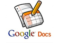 Google Docs Gets an Upgrade