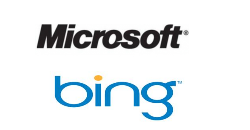 Microsoft to update Bing entertainment search results
