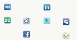 Ultimate Social Media Demographic Statistics