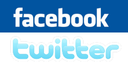 [HUGE] Facebook and Twitter Integrate
