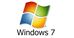 Windows 7 sales very strong, 150 million so far, 7 every second