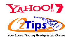 Yahoo Australia buys Sports Tipping Site OzTips