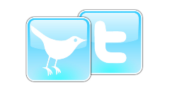 3 Benefits of Twitter in Social Media Marketing