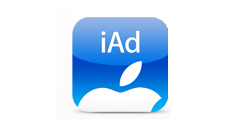 Apple iAd Advertising Platform released