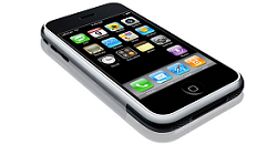 Best SEO iPhone Applications