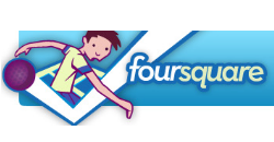 Foursquare V2.0 released for iPhone