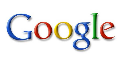 Google Updates PageRank again! 5 August