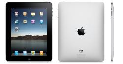 iPad Maxipad jokes, had to come