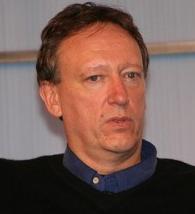 jon-miller-news-corp-chief-digital-officer
