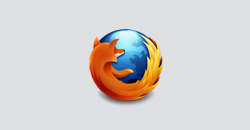 Firefox 4 Beta 1 Released