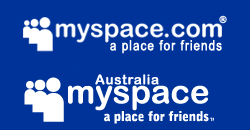 MySpace Rebrand, Why?