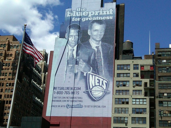 new-york-mets-gowalla-advertisement