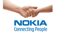 Nokia to shut down Ovi Music Unlimited
