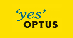 Optus Holding Midnight iPhone 4 Launch Events, Sydney, Melbourne, Brisbane
