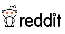 Reddit in money trouble