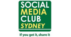 SMCSYD, Social Personas, August 10, [EVENT, SYDNEY]