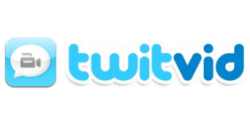 TwitVid launched SocialAds, buy Followers and Retweets