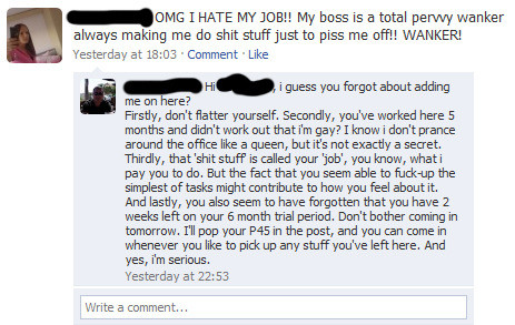 Facebook-employee-boss-fail